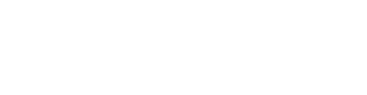 JESFINE PRODUCTIONS